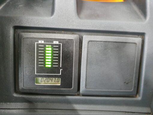 B2258